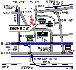 map_kikaishinkoukaikan
