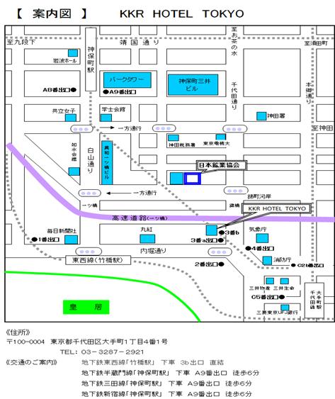kkr_map